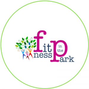 Fitness in the Park