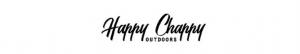 happy chappy outdoors