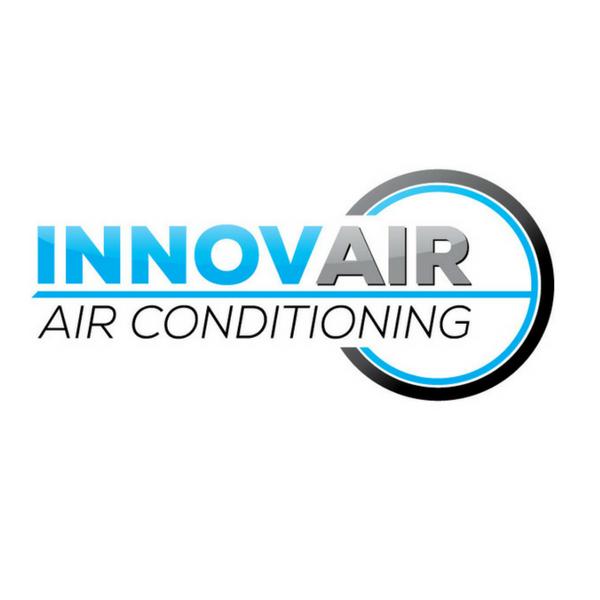 Innovairac Air Conditioning