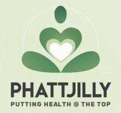 Phatt Jilly
